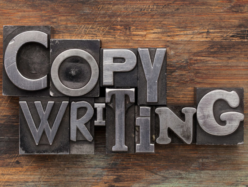 copywriting-geko-video