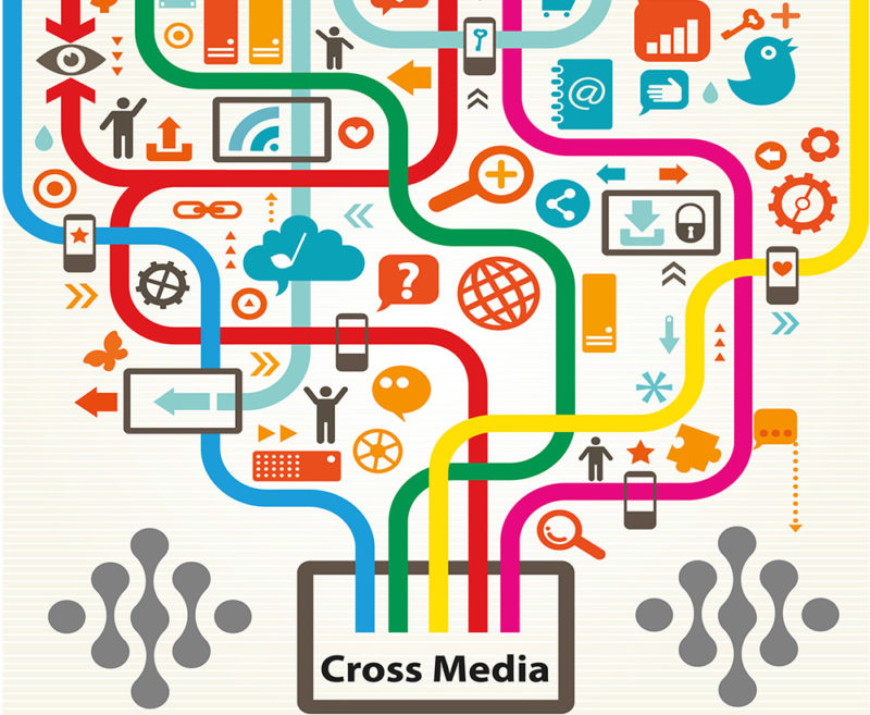 crossmedia-gekovideo-mosaico
